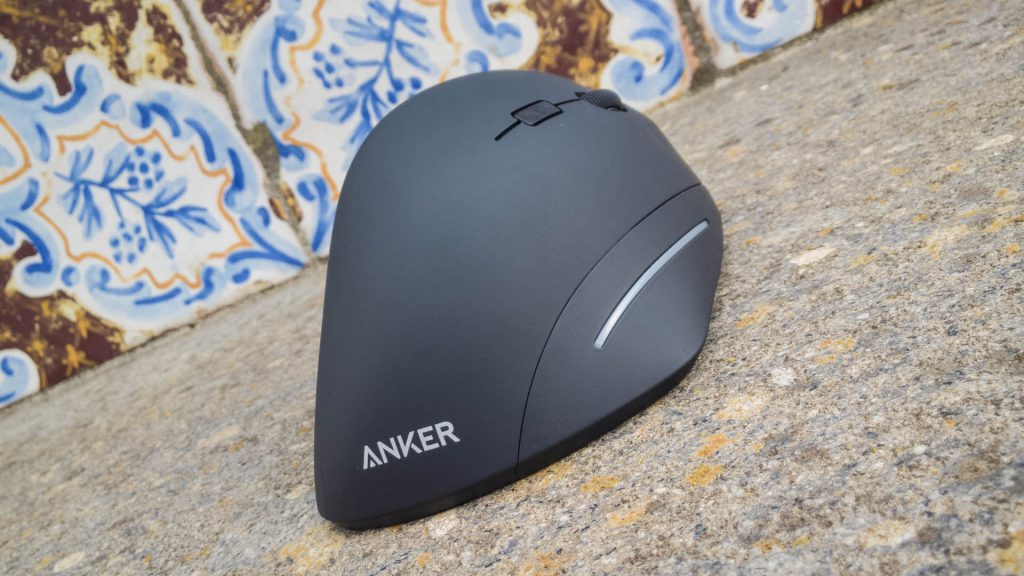 Mouse verticale Anker (1)