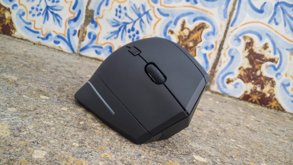 Mouse verticale Anker (2)