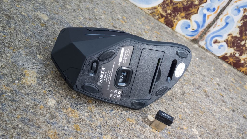 Mouse verticale Anker (4)