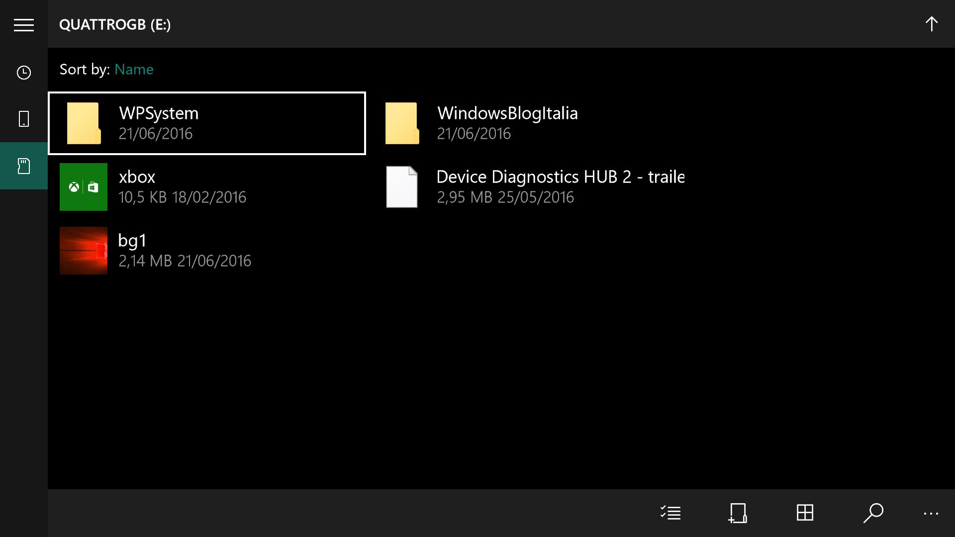 Screenshot_2016-06-21_18-41-45