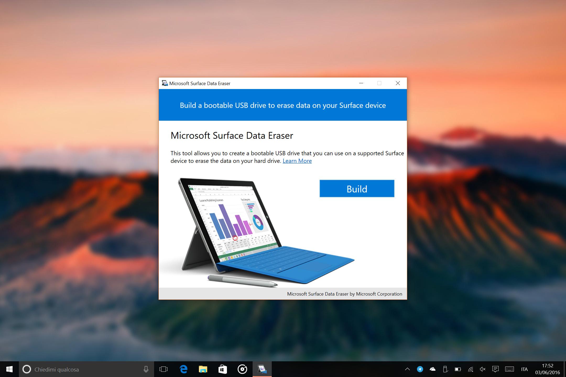 Surface_Data_Eraser