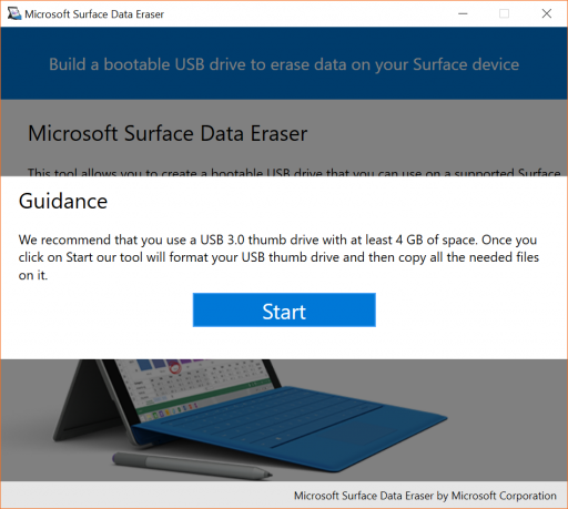 Surface_Data_Eraser_1