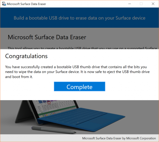 Surface_Data_Eraser_3