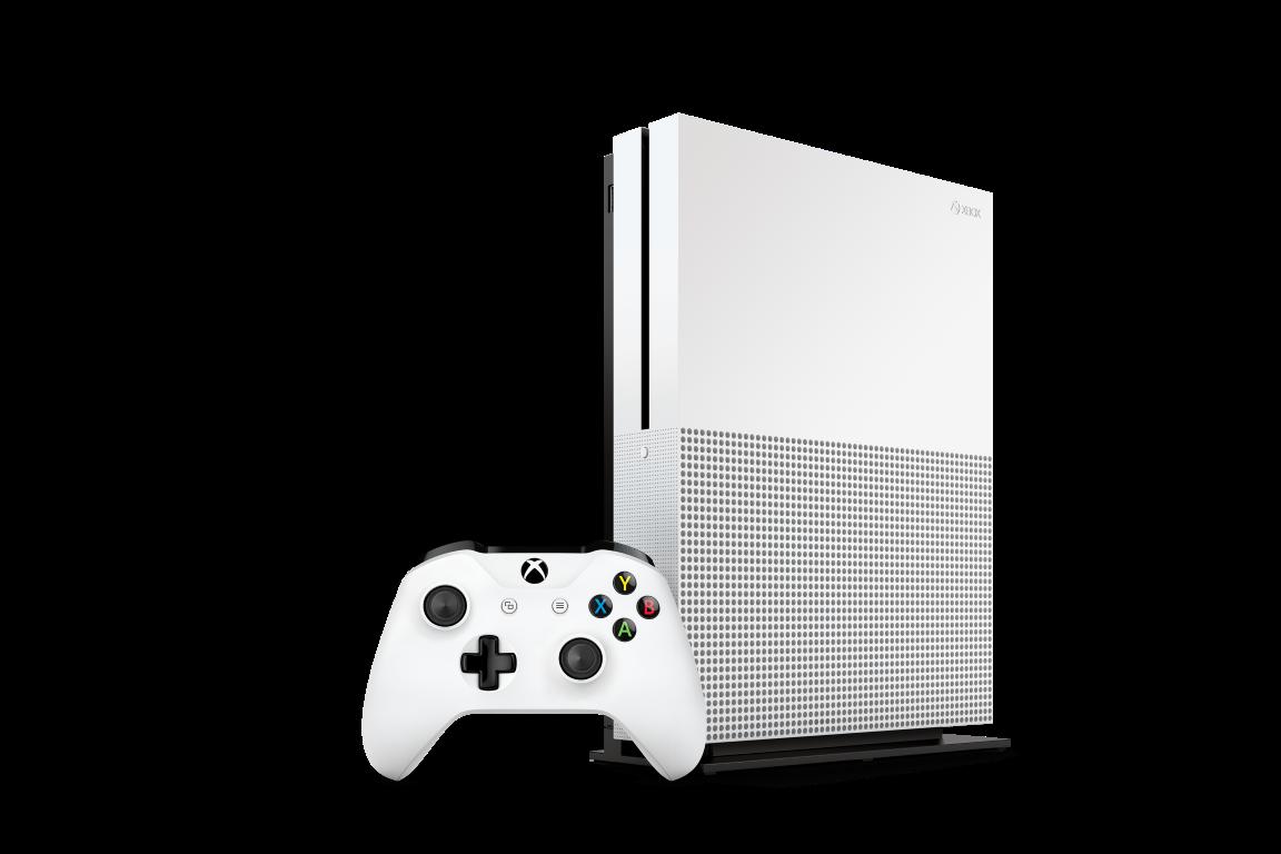XboxOneS_CnslCntrllr_Vrt_ANR_TransBG_RGB (Medium)