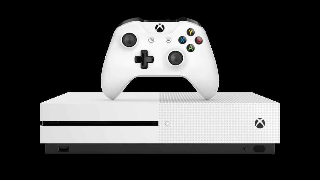 XboxOneS_CnsleCntrllr_Hrz_FrntTlt_TransBG_RGB (Medium)