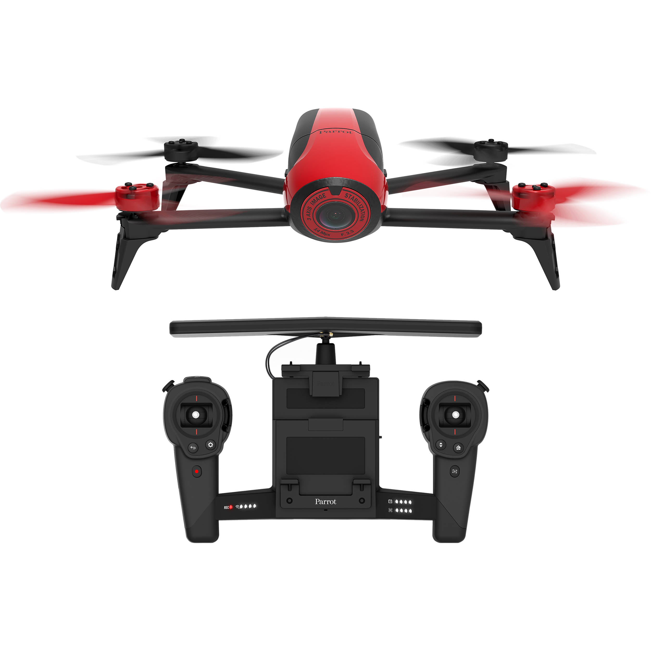 parrot_pf726100_bebop_drone_2_with_1206696