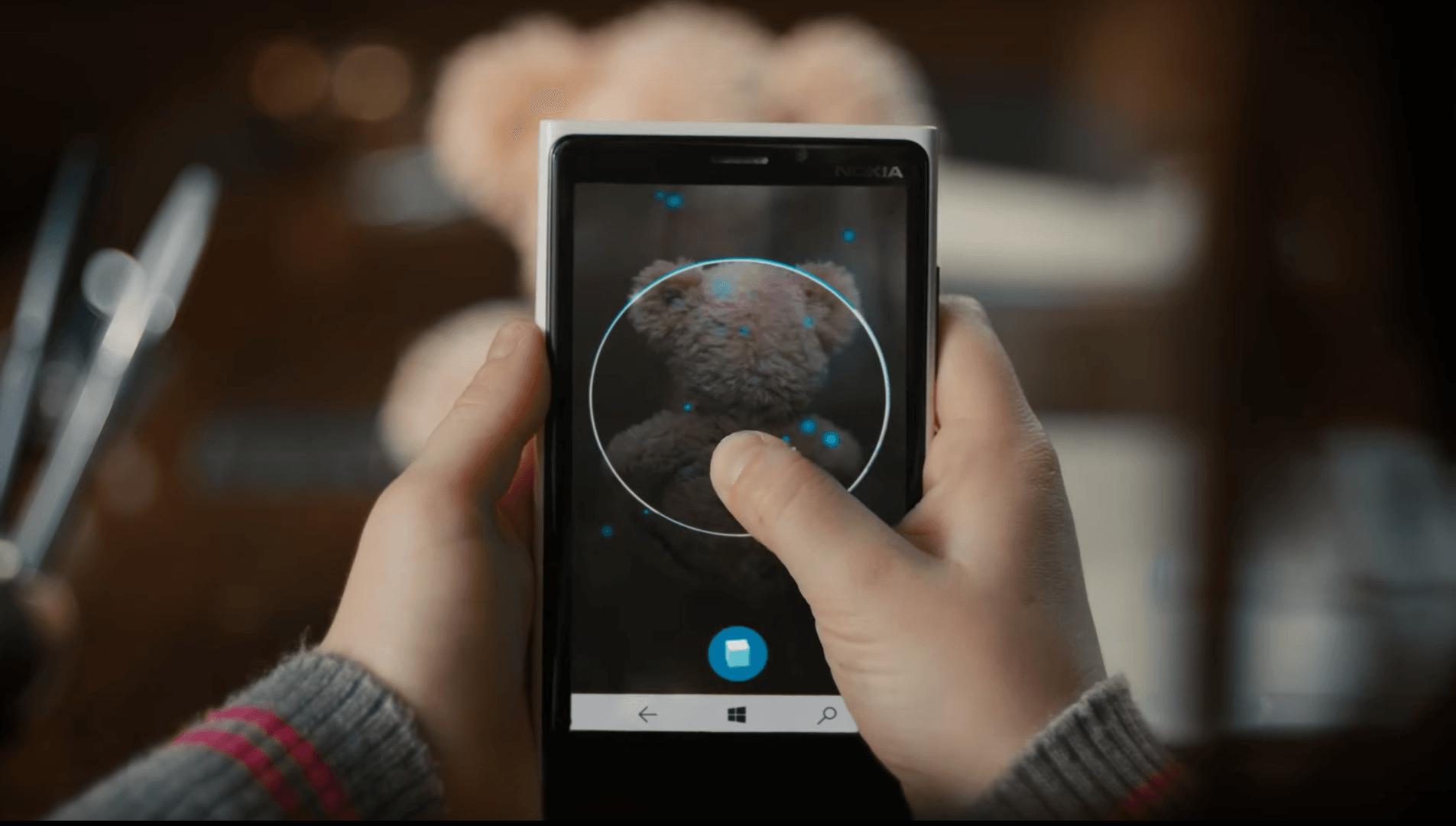 update-lumia-creators-update