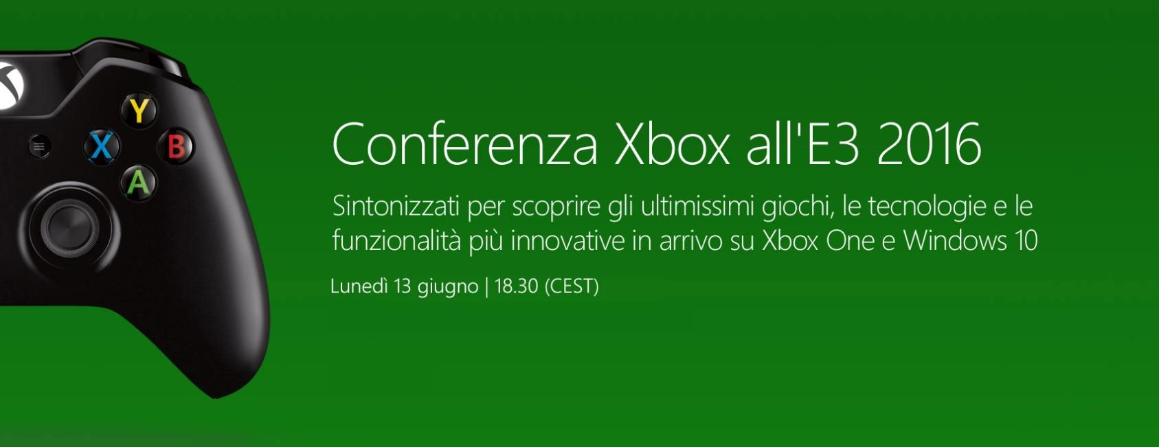 xbox-e3-2016-live-streaming
