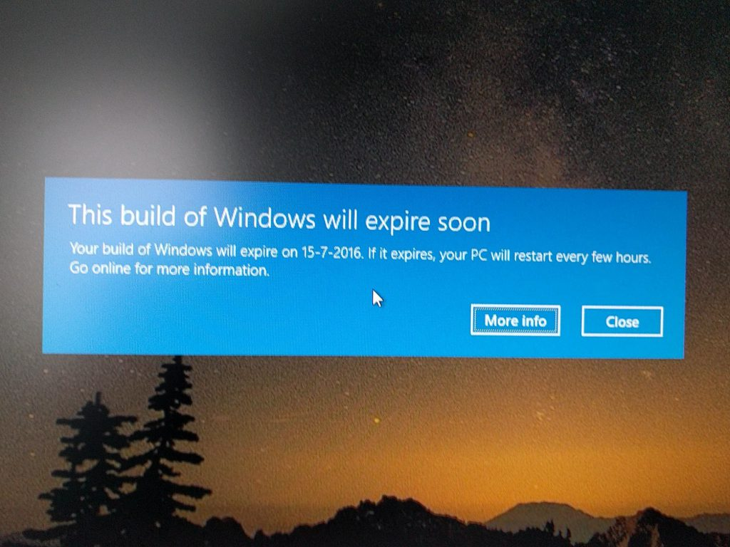 windows-10-anniversary-update-final-release