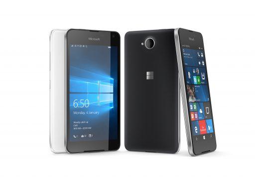Lumia650_Marketing_Image-SSIM-021