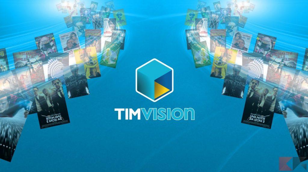 Timvision-logo
