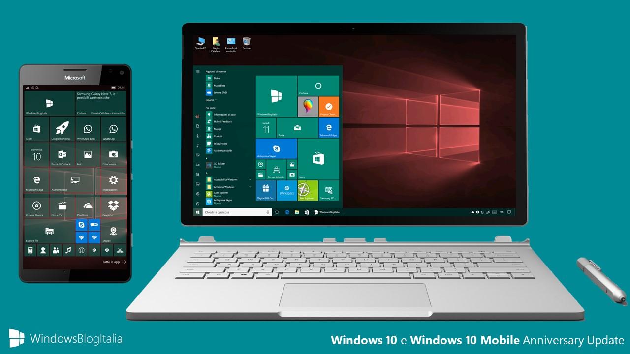 Updating windows 2000 to windows xp