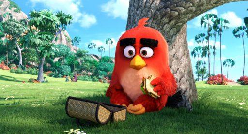 angry-birds-1_otl170_114273_1073_mkt_still_LG_rgb