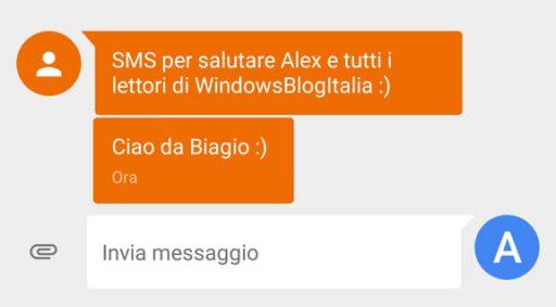 skype-windows-10-sms