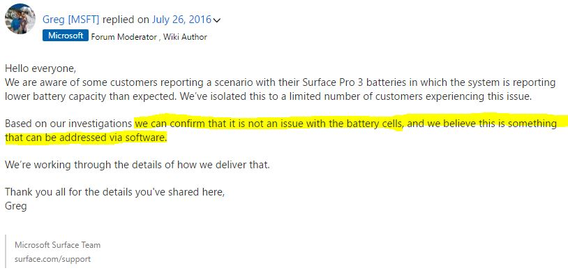surface-battery
