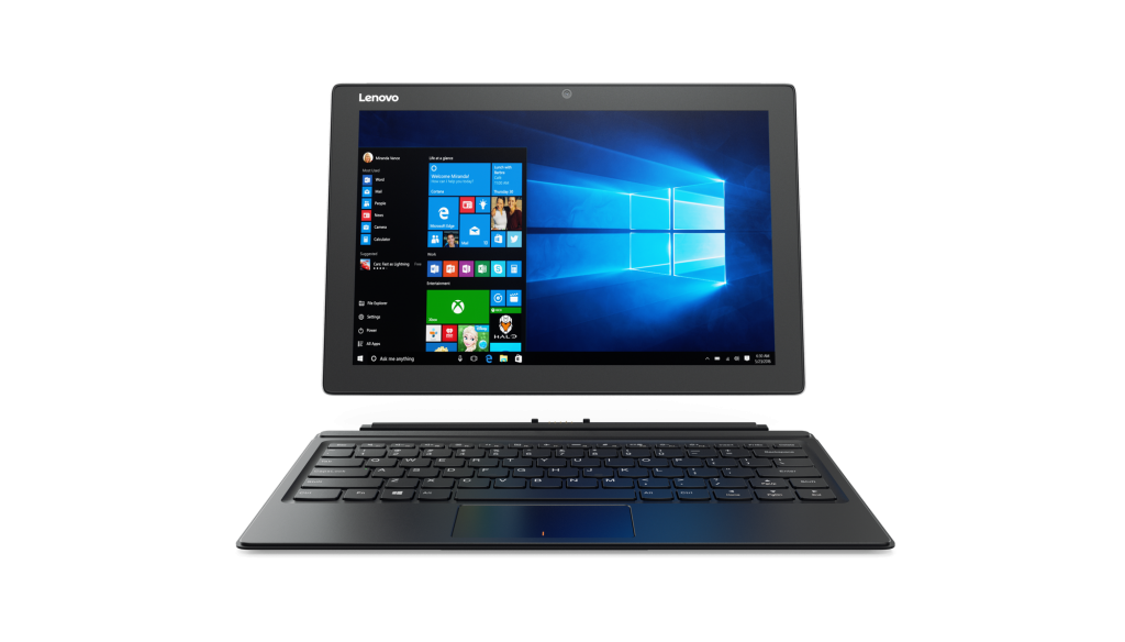 Miix-510-Windows-10-detachable