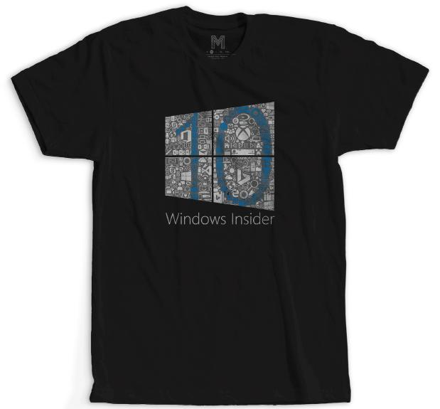 WIP_tshirt-design_final2
