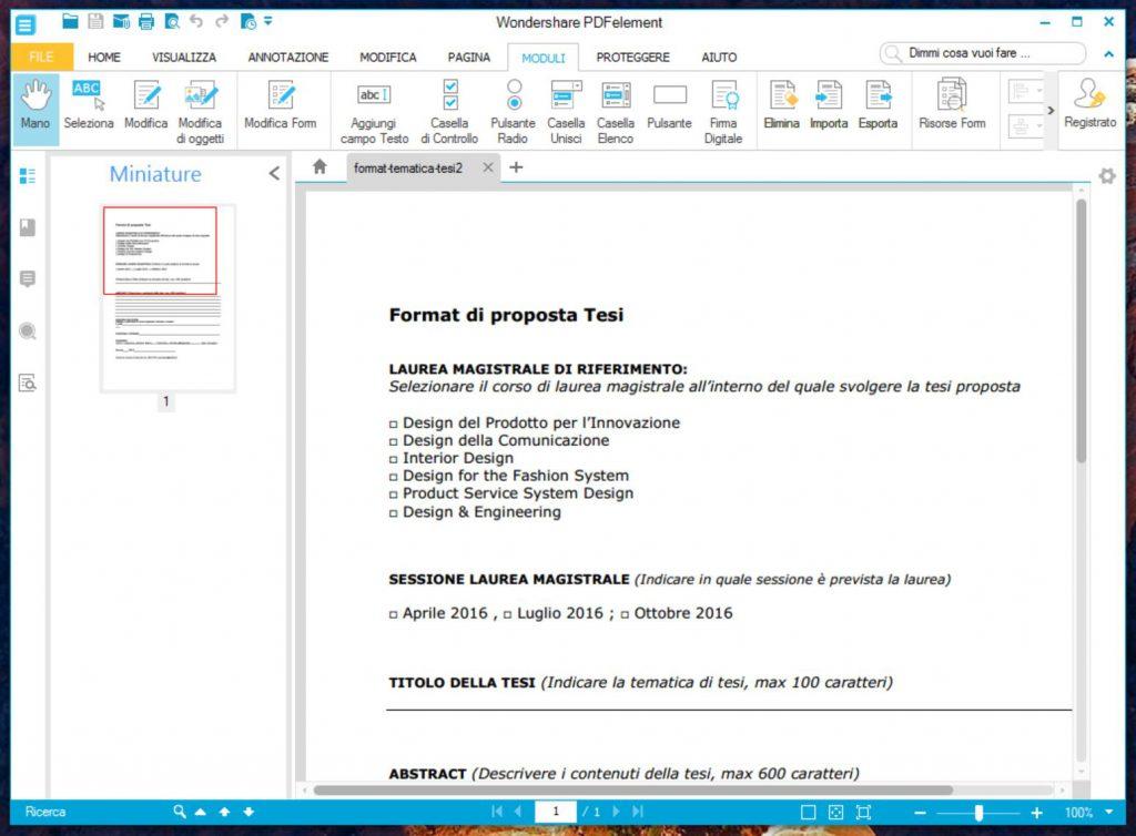 Wondershare PDFelement (7)