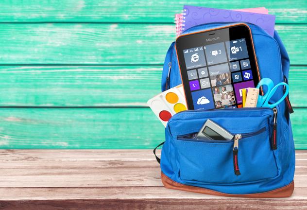 back-to-school-lumia-640-xl
