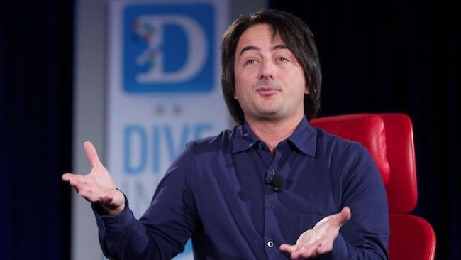 joe-belfiore-return-or-not