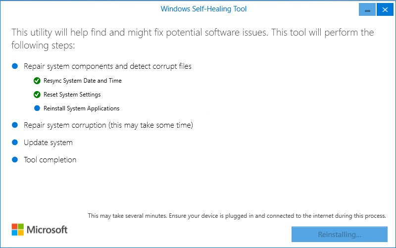 windows-self-healing-tool-2