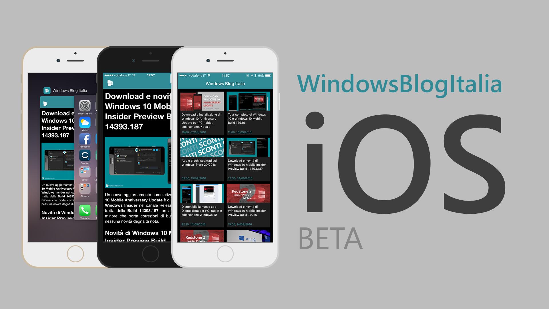 app-windowsblogitalia-ios