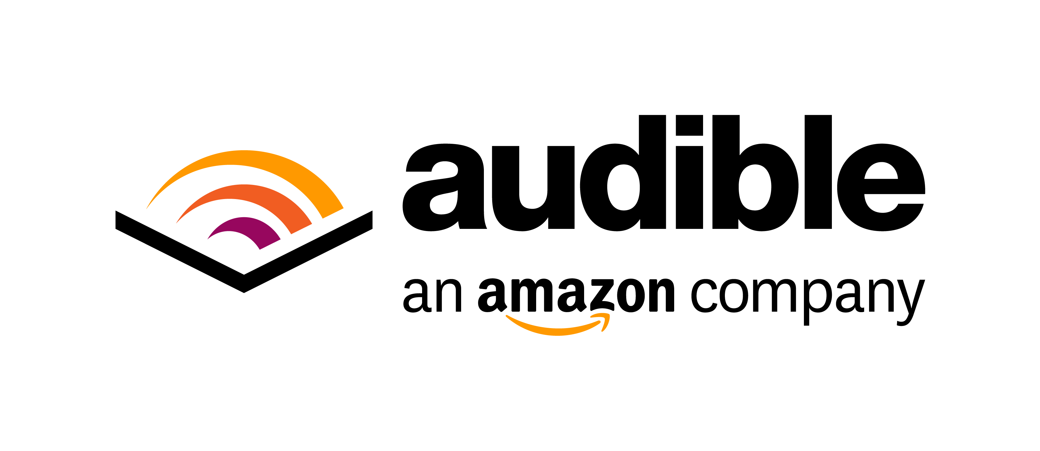 audible11