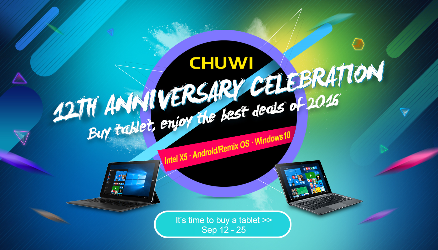 chuwi-12th-anniversary-celebration-is-coming-soon