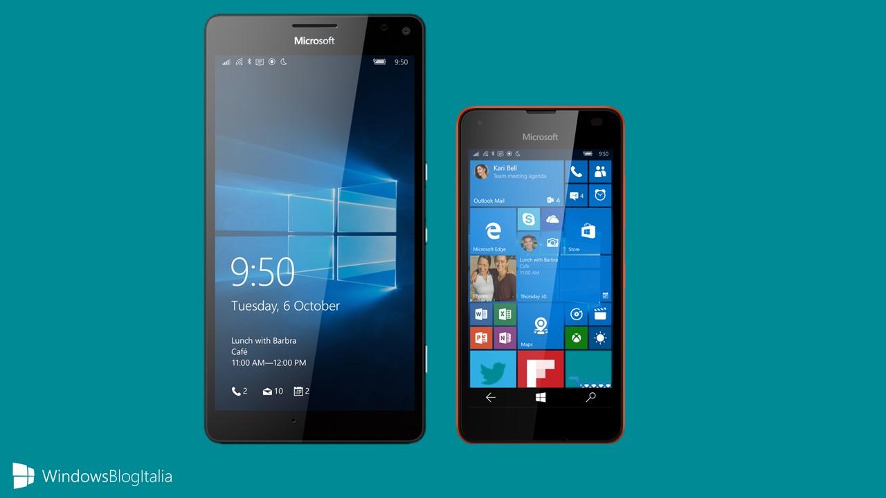 lumia-950-e-lumia-550
