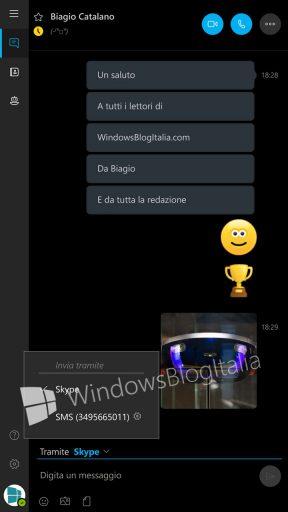 messaggi-ovunque-skype-4