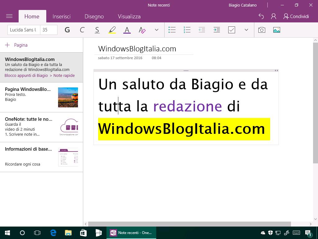 office-mobile-onenote-lucida-sans