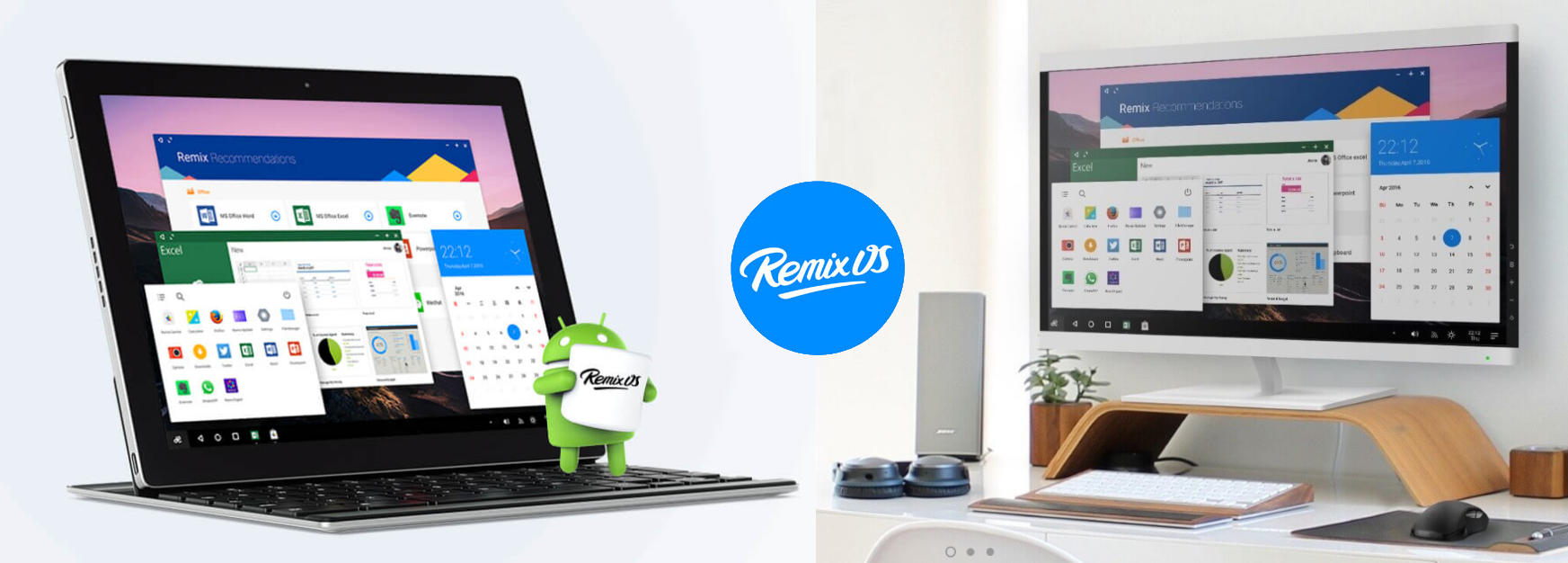 Remix_OS_Android_PC_Tablet_Windows_Dual_Boot