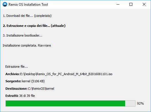 Remix_OS_Setup_4