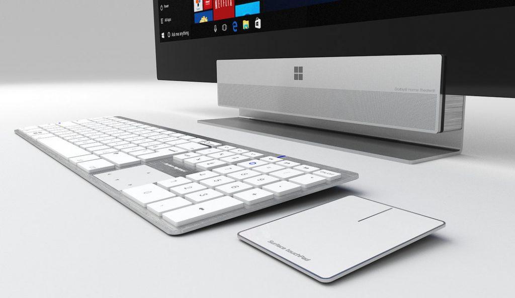 tastiera-microsoft-surface