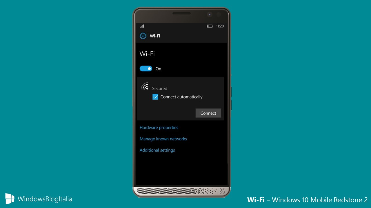 wi-fi-windows-10-mobile-redstone-2