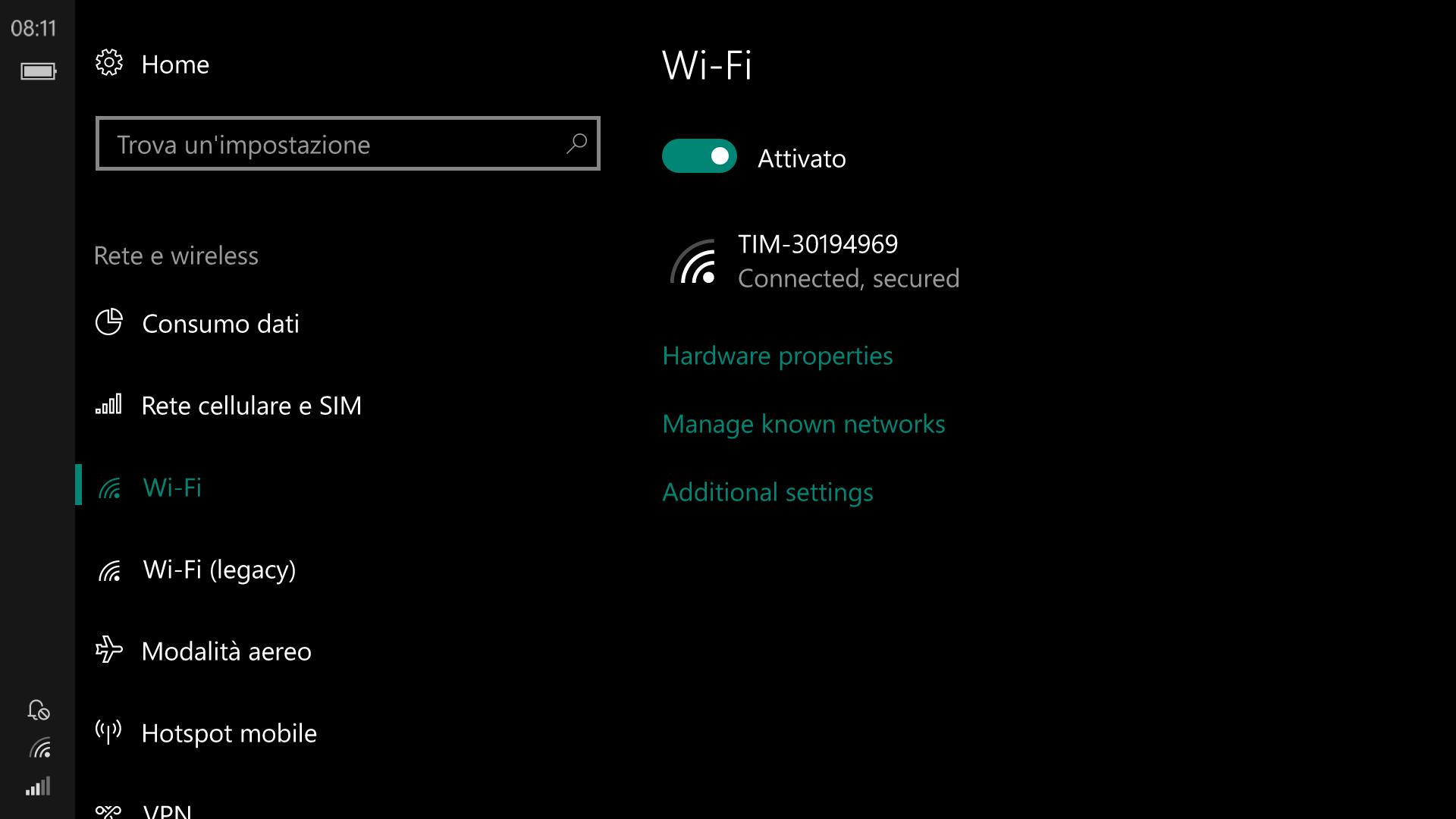 wifi-legacy