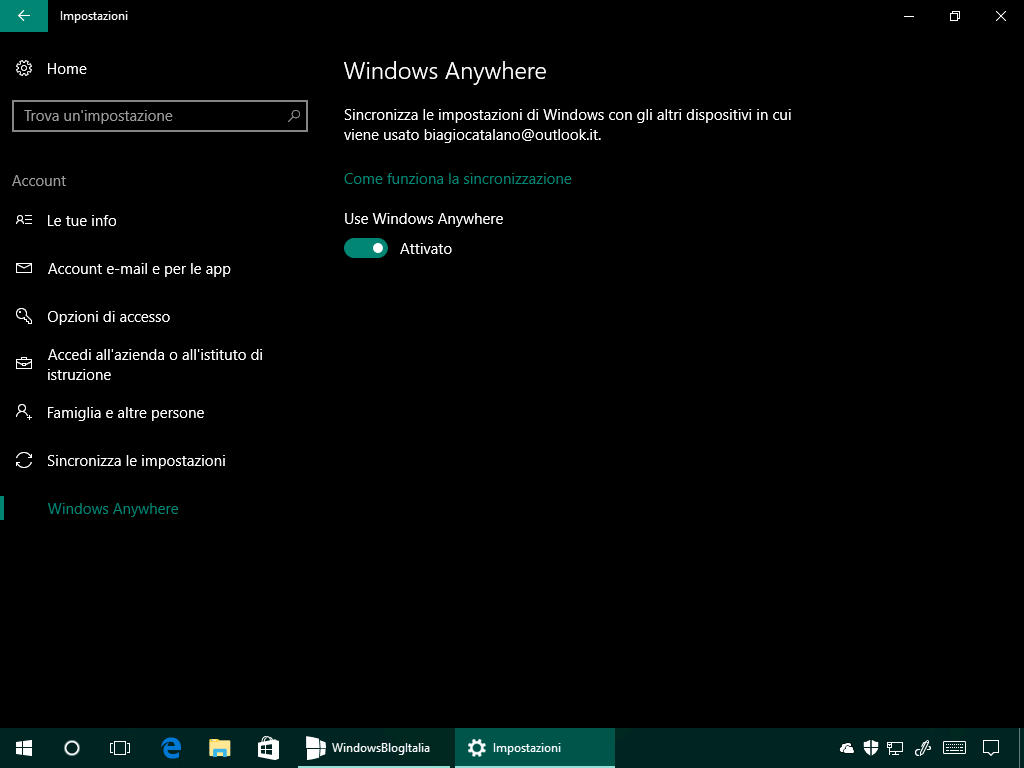 windows-anywhere-windows-10-build-14926