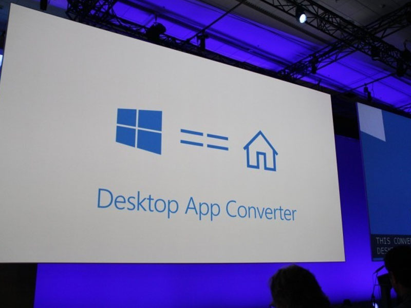 desktop_app_converter