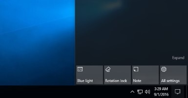 night-mode-windows-10 (Custom)