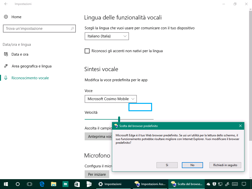 assistente-vocale-windows-10-build-14951