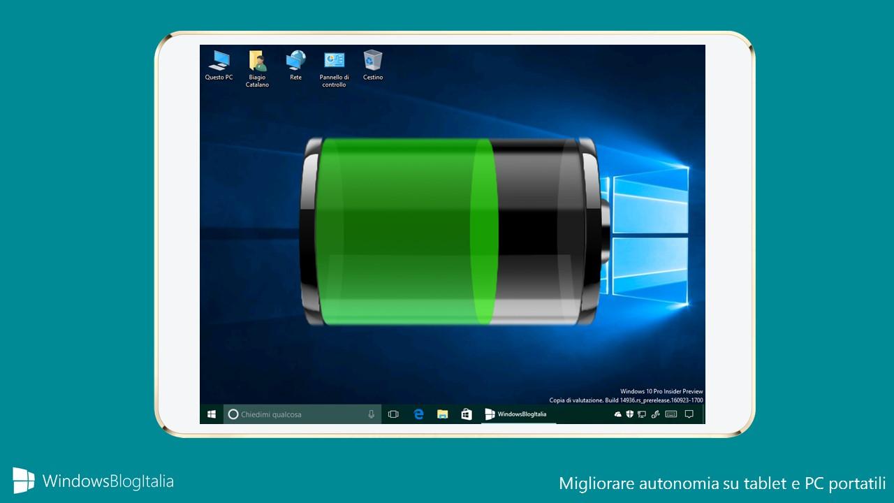 come-migliorare-autonomia-su-tablet-e-portatili