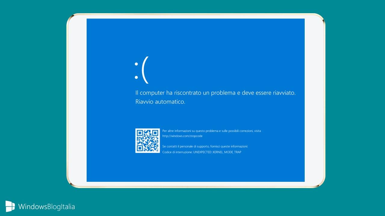 desktop-bridge-project-centennial-blue-screen-windows-10