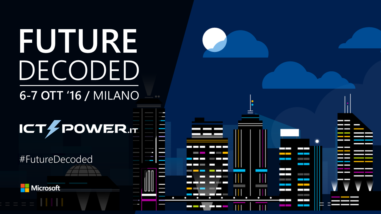 future-decoded-milano-ict-power