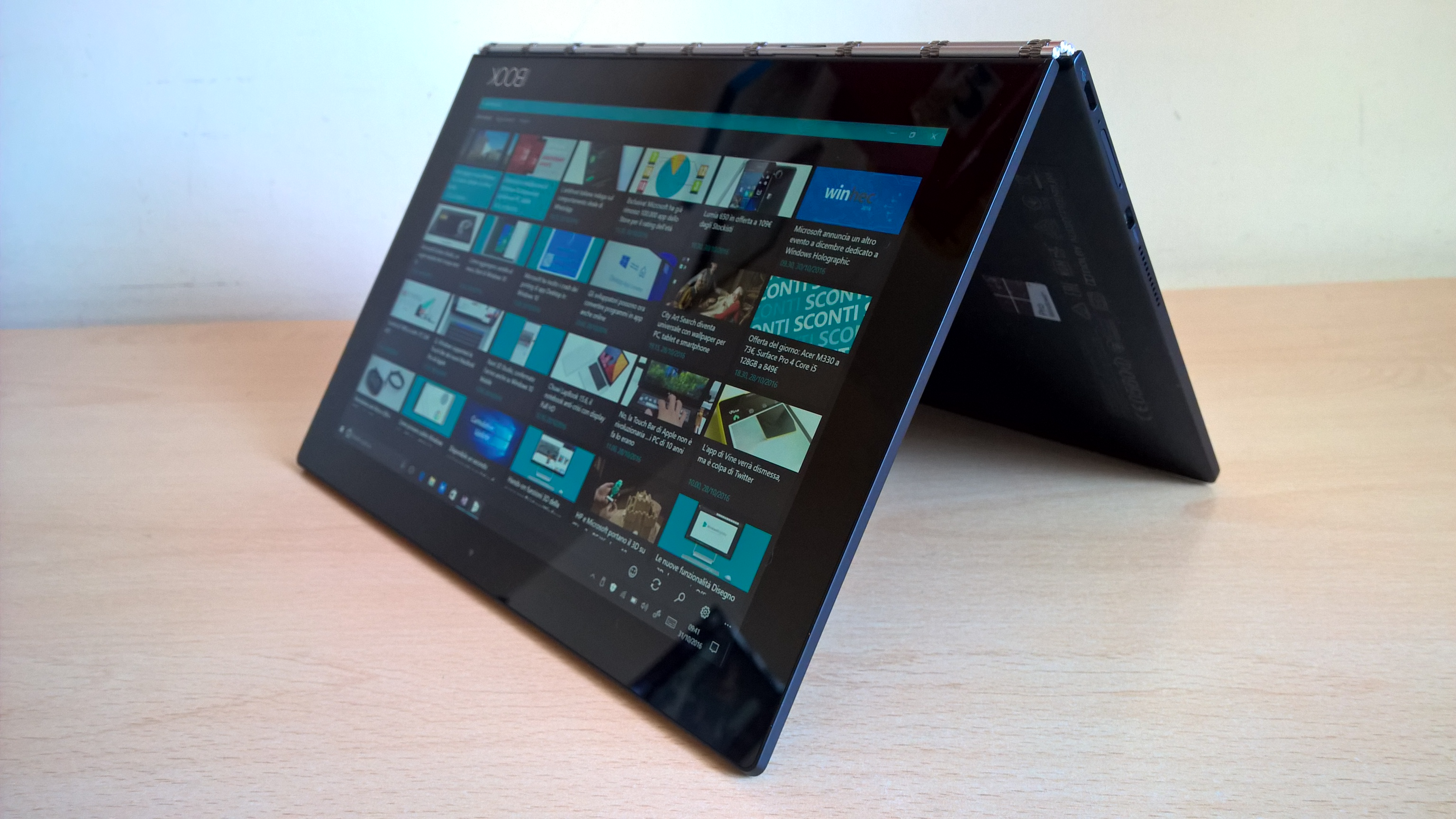 lenovo-yoga-book-4-in-1