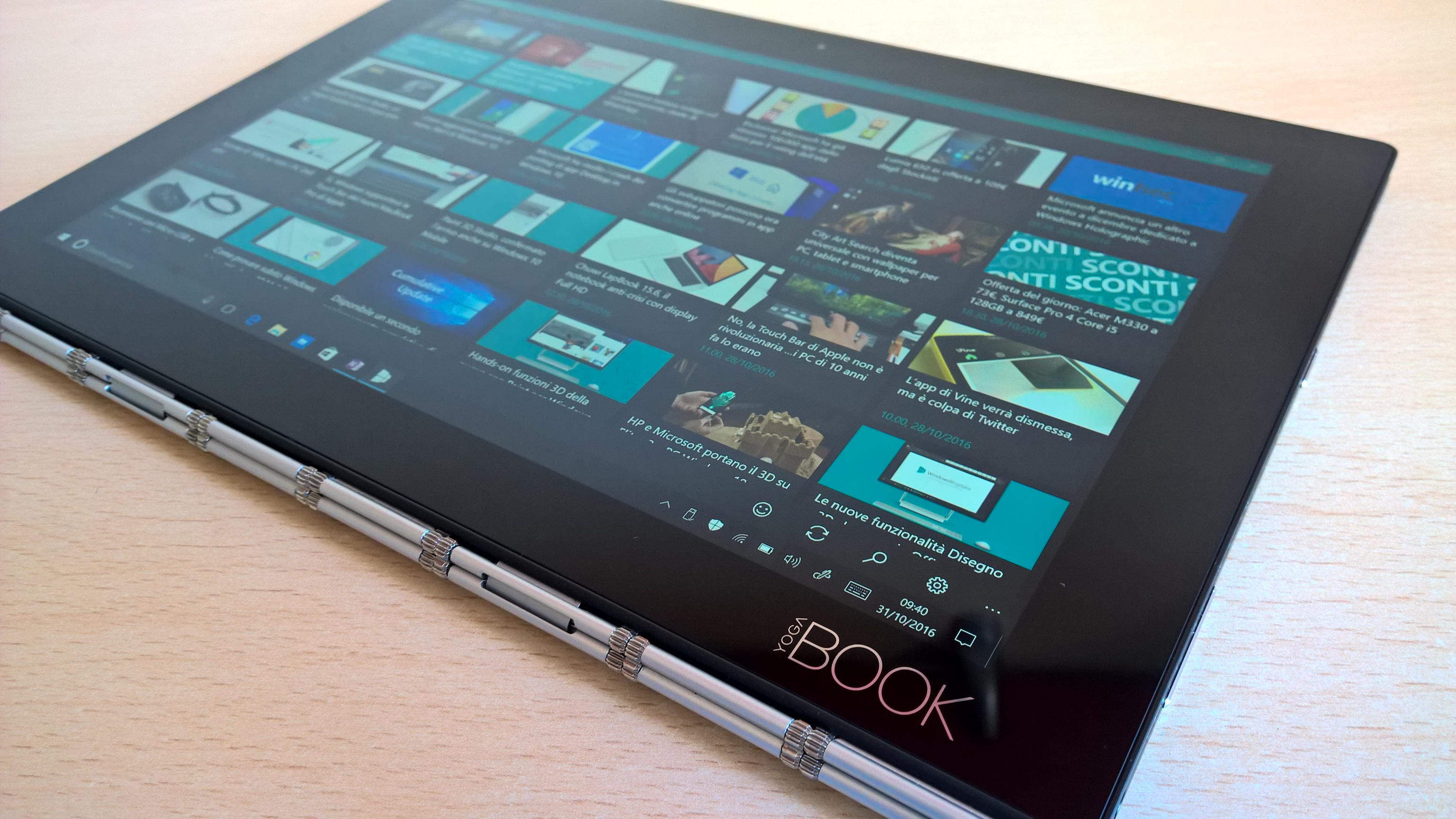 lenovo-yoga-book-display-1