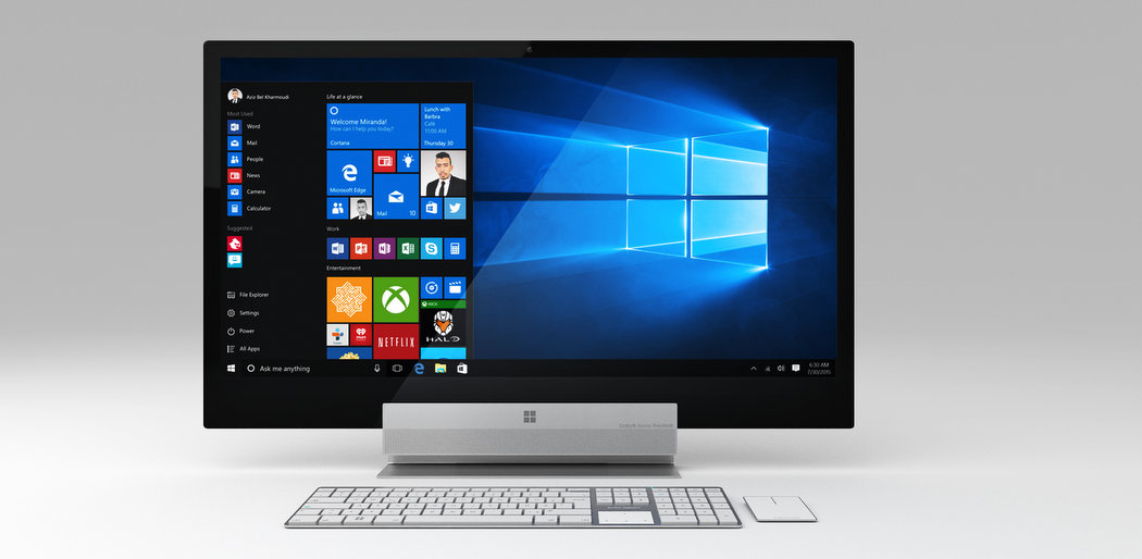microsoft-surface-aio
