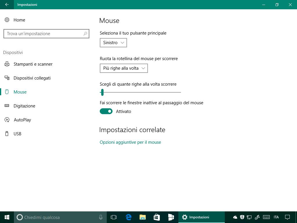 mouse-e-touchpad-windows-10-build-14942
