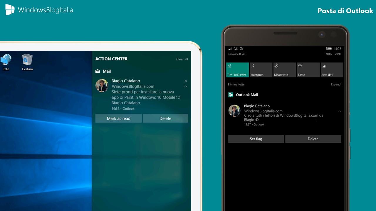 nuove-funzioni-app-posta-di-outlook