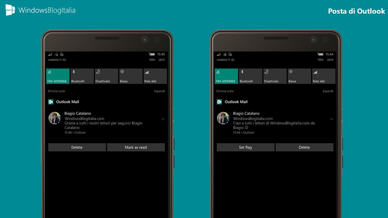 nuove-funzioni-app-posta-di-outlook-centro-notifiche-1