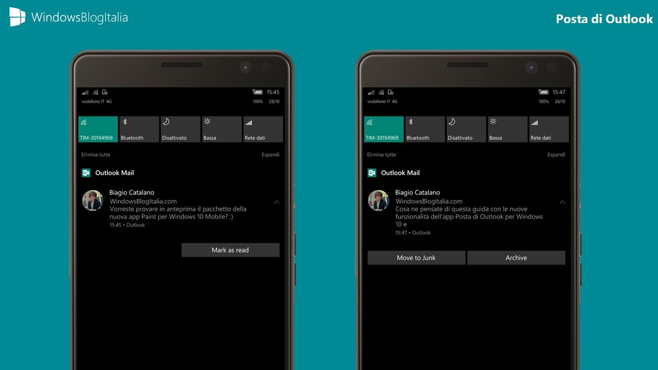 nuove-funzioni-app-posta-di-outlook-centro-notifiche-2